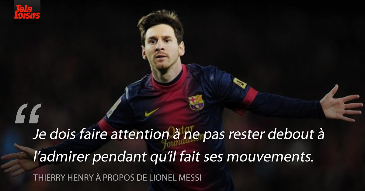 Joyeux Anniversaire A Lionel Messi Scoopnest Com