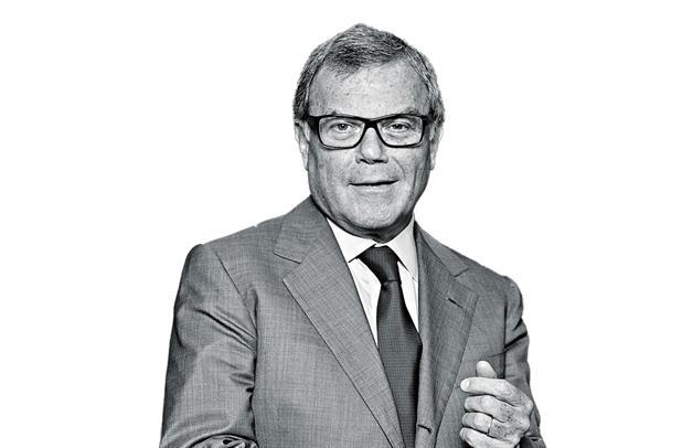 """Marketing is an investment, not a cost"" Martin Sorrell writes for @Campaignmag http://t.co/K2eAHQK3sj #CannesLions http://t.co/L0Q60aZYFy"