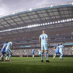 Pass with purpose in #FIFA16 http://t.co/e8lFwLqeg4 #EAE3