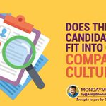 How important is it for a prospective employee to fit into our company culture? http://t.co/fOI11wYz09