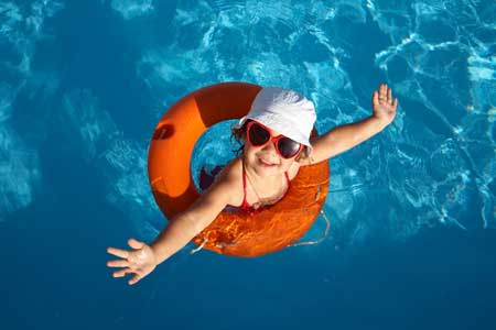 A pediatrician's top tips for #watersafety http://t.co/FZK23d1VRV #healthysummer http://t.co/9rZo9drEg5