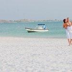 Déjate llevar por el encanto del Sun sol Punta Blanca 34.750 Bs. valido hasta el 31 de julio http://t.co/24989AYkoJ