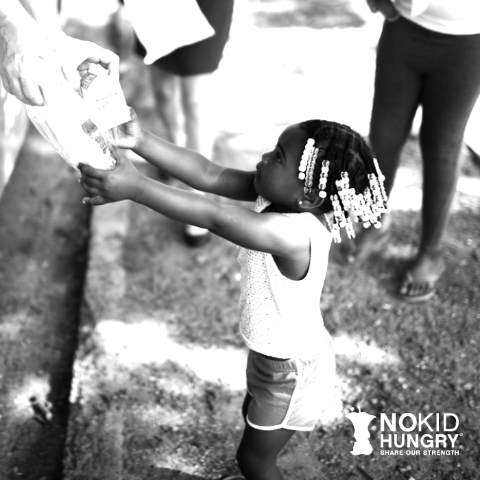 #TeamNKH Please Help #SaveSummer for Millions of Hungry Children #NoKidHungry  http://t.co/cQeF7vnqdq http://t.co/Pc3LYhu4BA