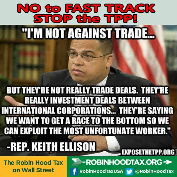 "Corp ""Free Traitors"" sacrifice US citizens http://t.co/iEzxcMKYua #SenatorDontComeHome Call http://t.co/7Mb6fRVwNu… http://t.co/Hw1KMhjJX9"