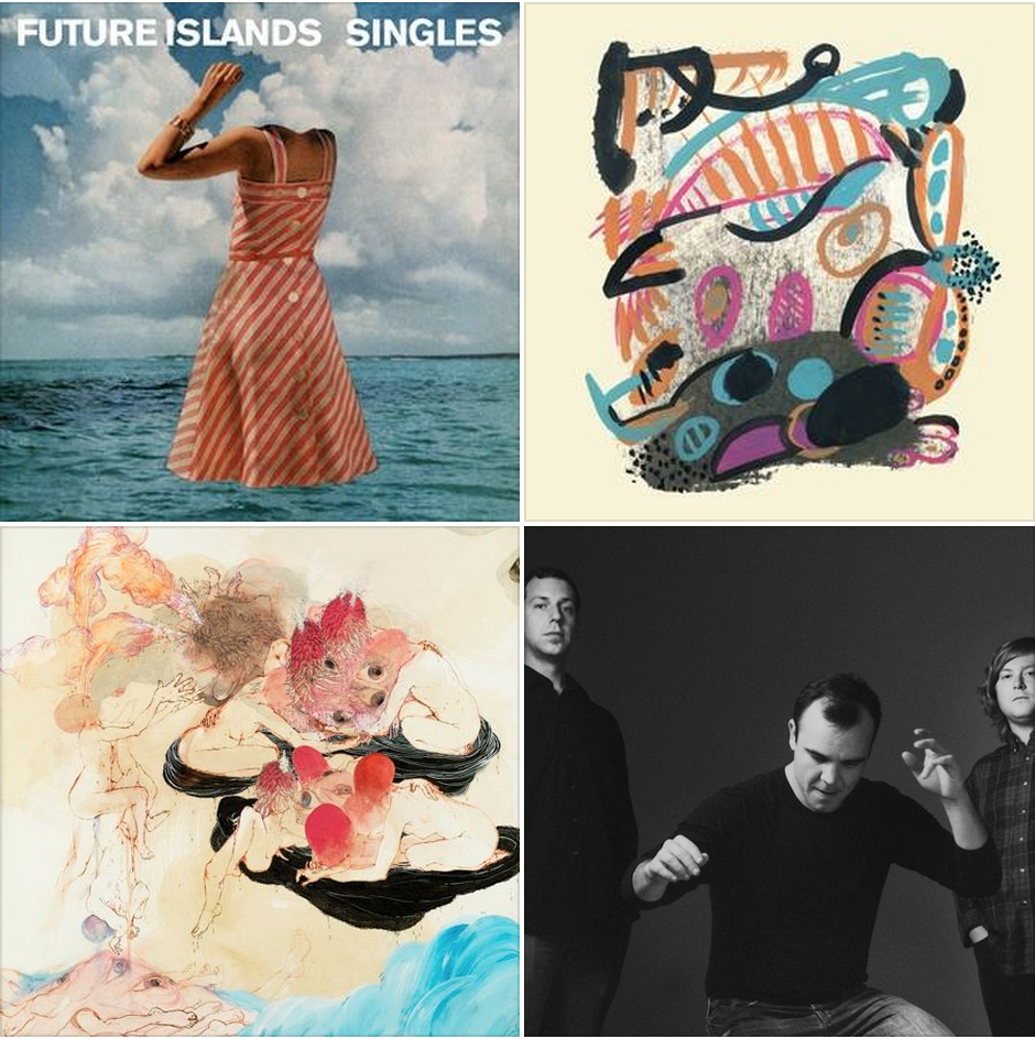 #MUSICBLOGMONDAY- Our own POPmarket Dig Deeper. Find out about the @futureislands contest -> http://t.co/1QfkV6Tldi http://t.co/EqbM1wxfgl