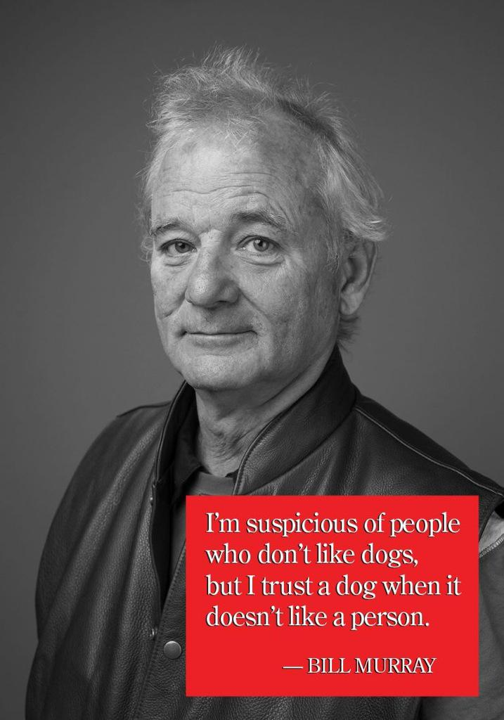 Bill you are a legend, and I share your words as if they were my own! #StopYuLin2015 http://t.co/d8ecBPh6qz