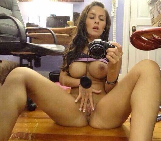 Бесплатно фото селфи порно