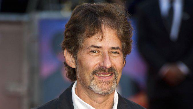 James Horner, Film Composer for 'Titanic' and 'Braveheart,' Dies in Plane Crash