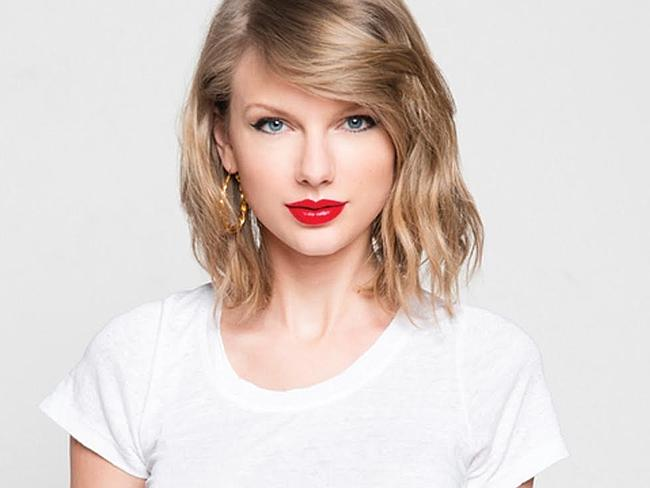 Apples About Face On Royalties Thanks To Taylor Swiftt Is A Shrewd Move By The