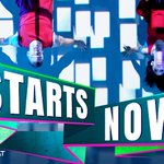 RT @NBCICanDoThat: RT because an all-new episode of #ICanDoThat STARTS NOW, East Coast!