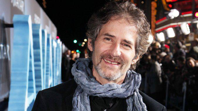 'Titanic' Composer James Horner Missing and Feared Dead in Plane Crash, Says Attorney