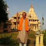 RT @arundharhoney: SC to hear Dr.Swamy's plea against Assam court's NBW in July - http://t.co/xXxIW7fuE4  @Swamy39  @jagdishshetty http://t…