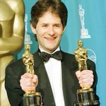 Tribute to this incredibly talented music genius. James Horner http://t.co/XU7K3cY3ua