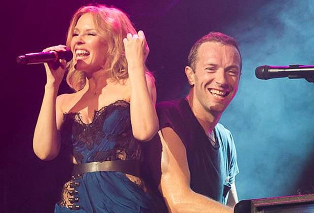 kylie minogue 2015 dating Kylie_minogue_in_2015jpg (432 × 529 pixels, file size: 61 kb date, 10 april 2015, 20:50 file:14 - kylie minogue (16945340548)jpg.