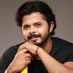RT @rediffmovies: Sreesanth:I chose acting as my second innings http://t.co/JGrlv6QTUR @sreesanth36 #Telugu #VishnuManchu @VishnuManchu htt…