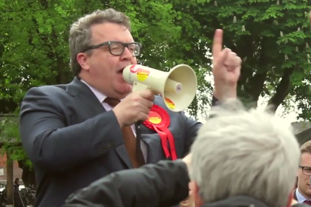 . @tom_watson : We need new police agency to tackle child abusers, he tells @jonwalker121 http://t.co/xZRbBducjt http://t.co/WzhuMH2saH