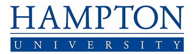 .@_HamptonU nominated for ten @HBCUDigest HBCU Awards, including #HBCU of the Year http://t.co/3MkaTQ7sdu http://t.co/U5Qv1CyYat