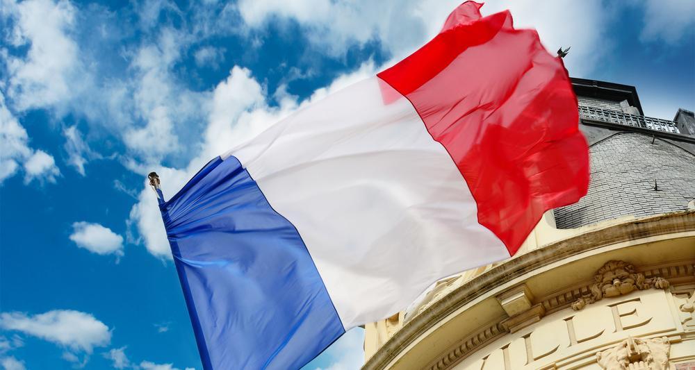 Développement des entreprises : les deux atouts de la France >> http://t.co/by5ppqPBIC http://t.co/WUwHgRuJME