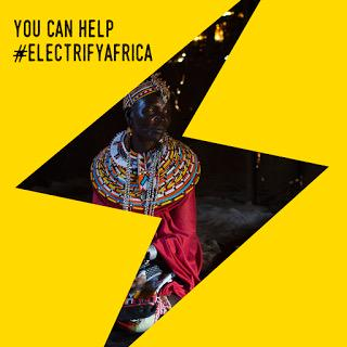 #US based followers! Help #ElectrifyAfrica! Tell Congress they've got the power → http://t.co/QhjcOorvWg http://t.co/hGlQGsJ5xf