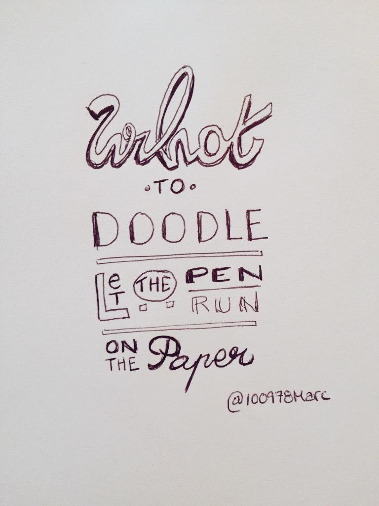 What to doodle #todaysdoodle http://t.co/Vw8C4fkTk6