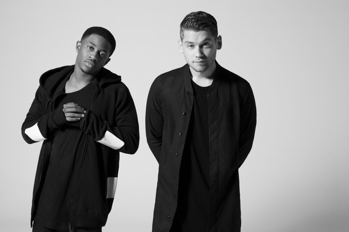 THIS JUST IN: @WeAreMKTO & @ZellaDay will join this year's Philly 4th of July Jam lineup! #PhillyOwnsThe4th http://t.co/FSBa0NiNLa