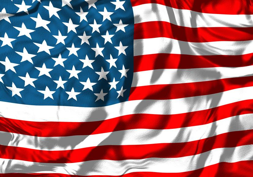 Wishing everyone a safe and happy Fourth of July!!! http://t.co/vc1WP9W7FD