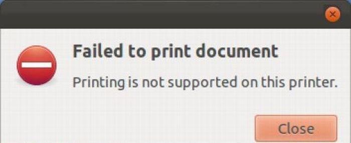 Printing on Linux: http://t.co/t0guqvihh3
