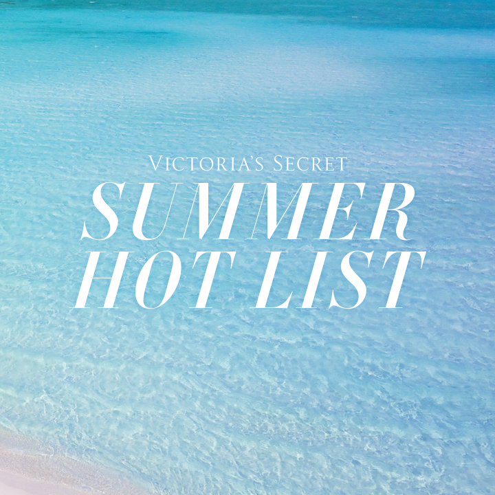 We're creating the ultimate #SummerHotList—and want YOUR help. Stay tuned. http://t.co/Uf0agULNAb