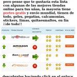 @adrisrubia hi. me gustaría enseñarte, estas webs para tus nails https://t.co/OwZskaUoTL https://t.co/PagVEeWBZX