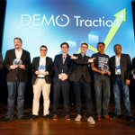 RT @DEMO: Do you have what it takes to be the next startup unicorn? Apply for DEMO Traction Enterprise: http://t.co/ZGHTXSZOTY http://t.co/…