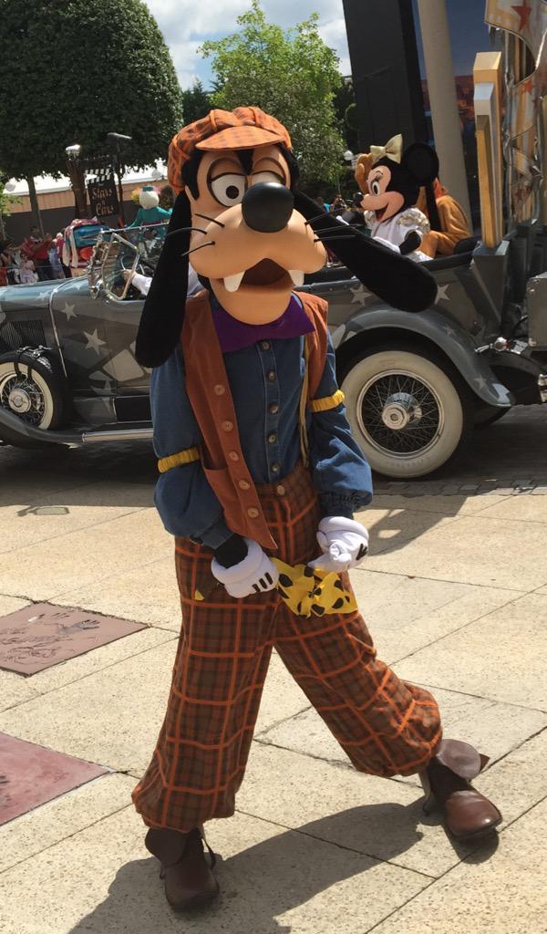 DisneylandParis, disneyprincess, dlplive, disney, Disney, DisneylandParis, Disney, DisneylandParis, disneyland, disneylandparis, disneyworld, disneyhongkong, disney, pintrading, pins, disn, disney, disneyland, disneylandparis, mickey, sleepingbeautyca, disney, disneyland, disneylandresort, disneylandparis, disneylandresortparis, fr, Christmas, Disney, DisneylandParis, dlplive, Disney, DisneylandParis, Disney, DisneylandParis, Disneyland