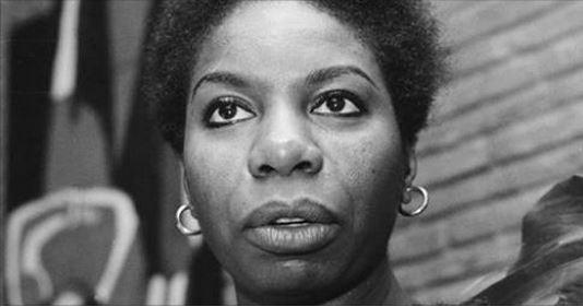 Nina Simone, Again & Always @OnPointRadio @tomashbrooknpr https://t.co/rkifuFu7yf Shan't miss this, nor Netflix doc. http://t.co/0MN2WjQ4EJ