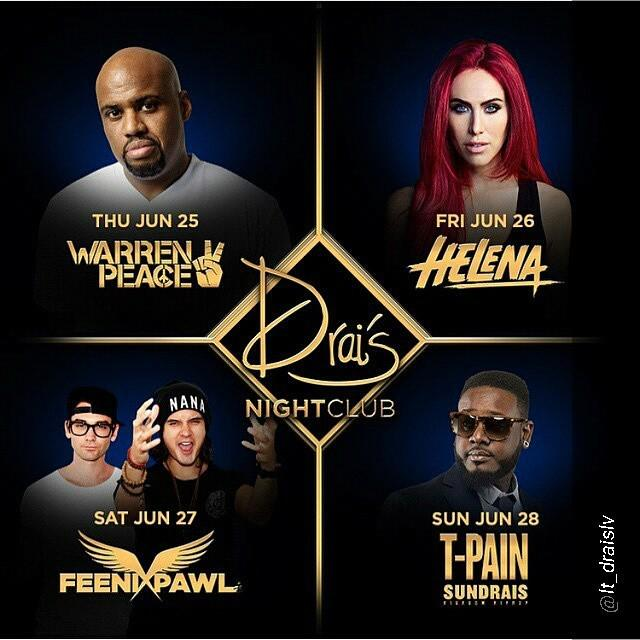 Check me out this Thursday @draislv #handsup #warren702 #warrenpeace #TEAMDMS http://t.co/PKmcK0RAbp http://t.co/D3pKtQOIPf