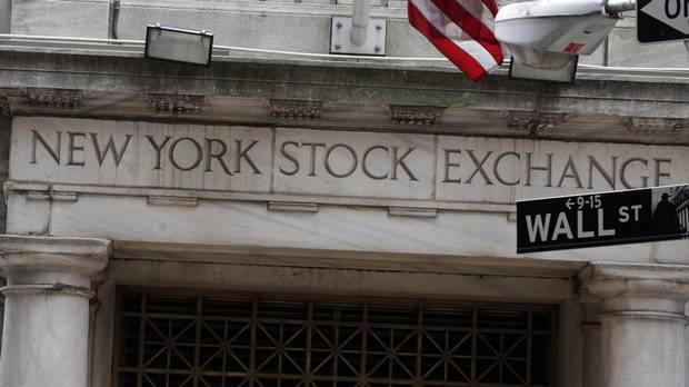 Millennials don't trust the stock market: Goldman Sachs poll From @GlobeInvestor