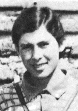 ¿Dónde está Ernesto Guillermo Salamanca Morales? #DetenidosDesaparecidos http://t.co/7xWyURcP0P