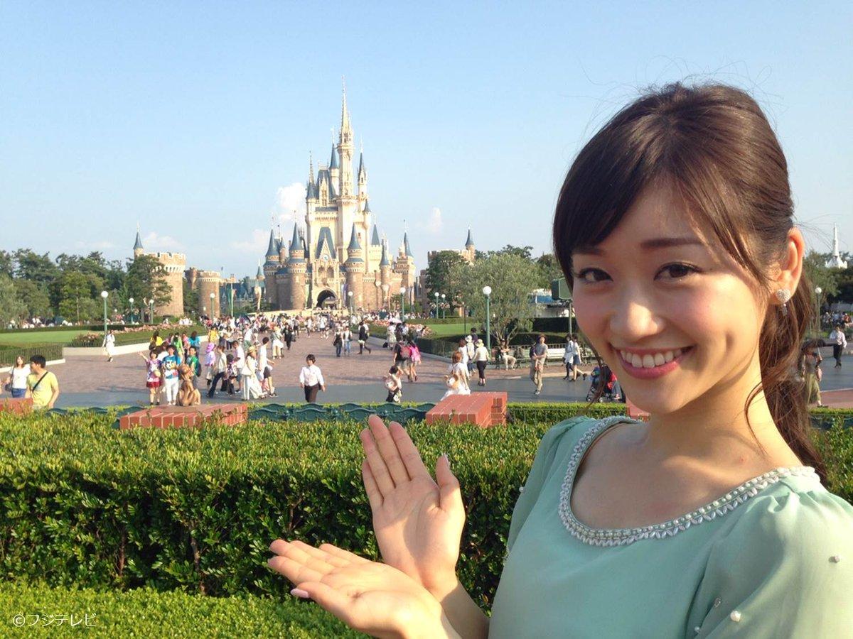 【アクア】女子アナ +α 20150626(金) 【めざまし】 ->画像>67枚