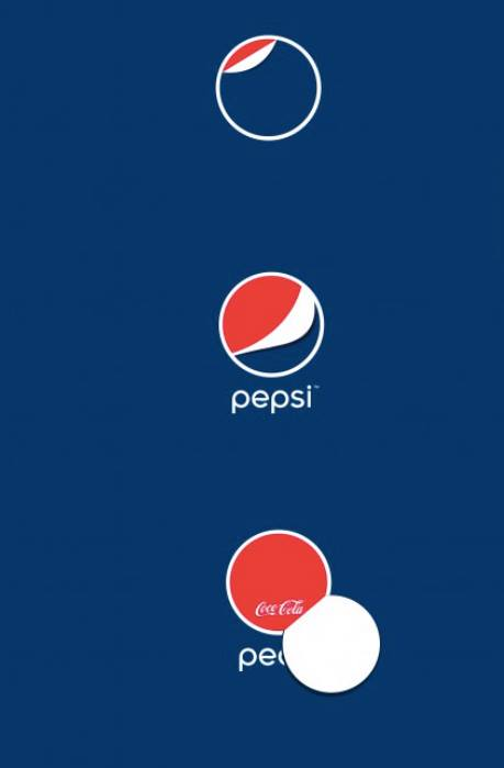 pepsi co restaurants essay Pepsi cola beverage business was founded at restaurants and food service customers in more then 190 the most successful beverage business company of.