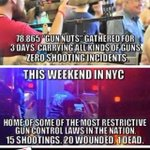 @RedlandsNews This Is What Happens When Only The Bad Guys Have Guns #2A #TCOT http://t.co/VFTMzH4J1n #WakeUpAmerica #PJNET