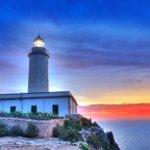 Formentera...un pequeño gran paraíso Formentera...a little great paradise #Ibiza #Formentera http://t.co/3nbnEltxVW http://t.co/rW1NWBtJY1