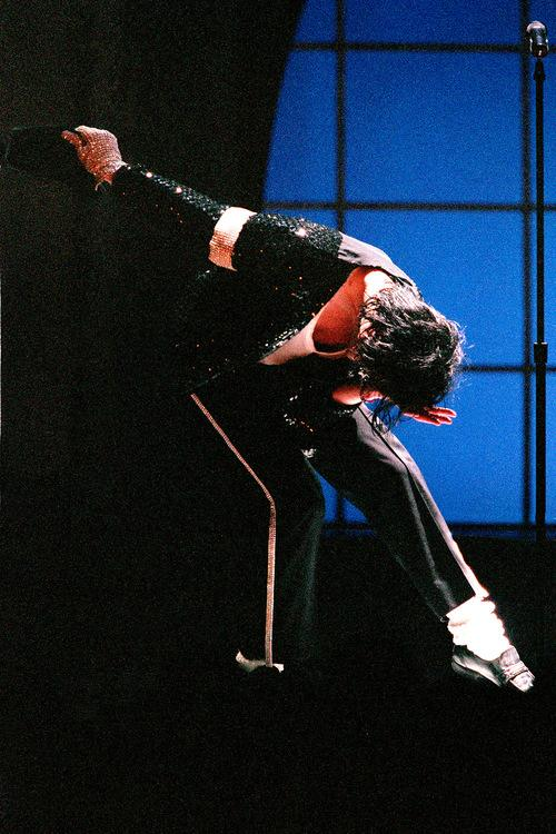 Thank you for the magic  #6YearsWithoutMichaelJackson http://t.co/35hhxAaNOP