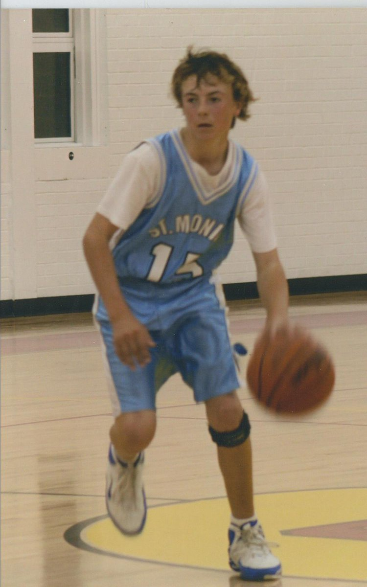 ICYMI: Our article on how Jordan Spieth's athletic development embodies the multisport model: http://t.co/OyoBjZjJn2 http://t.co/yTtu8WTGDr