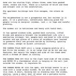 RT @TheScriptLab: Page 1: Rear Window. #Screenwriting
