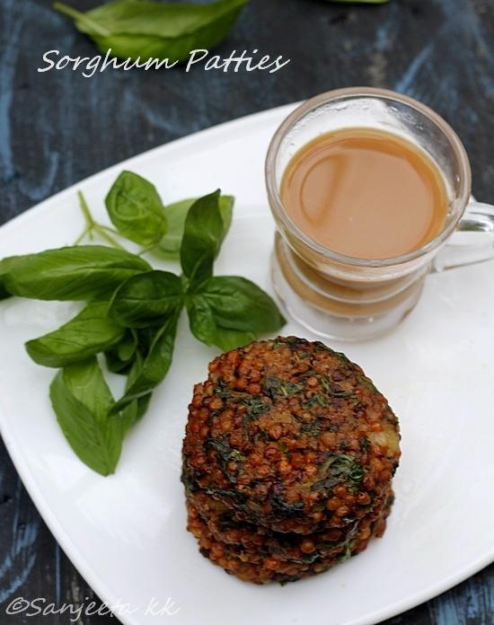 A cup of ginger tea and some wholegrain patties to munch this evening..#sorghum http://t.co/k2rxR7bviE http://t.co/01ilVUtUgZ