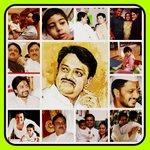 RT @suparnjagtap: @Riteishd  great deshmukh family ,,,, all laturkar loves u... http://t.co/lpWJa1UEpk