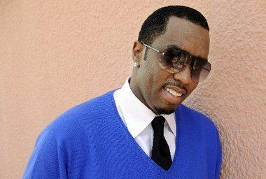 Rick Nueheisel: Diddy's son was only recruited by UCLA because he was Diddy's son http://t.co/Qoq946JHlz http://t.co/wCWtGeGcK6
