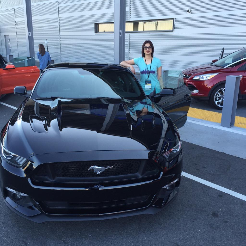 Hitting the best landmarks in San Francisco today in this beauty/beast #FordTrends http://t.co/rN3XgJ2ari
