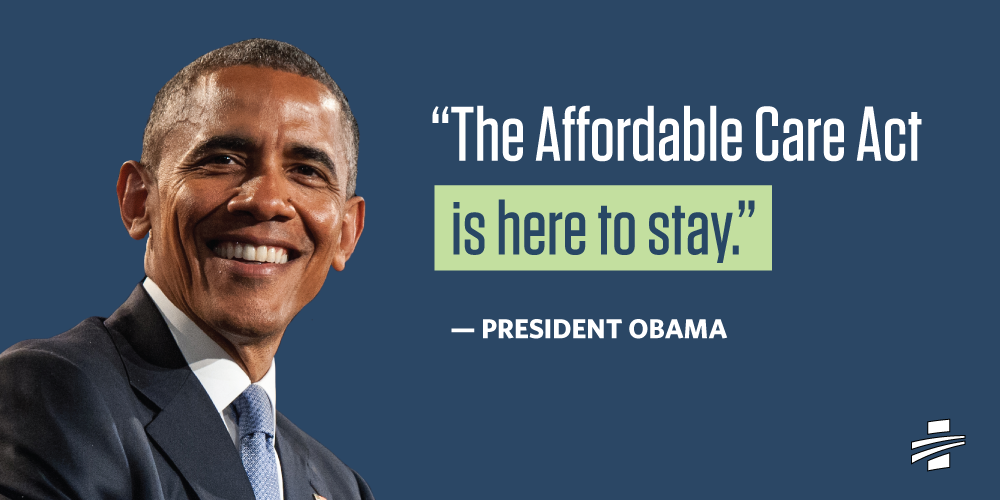 Affordable health care is a right for all, not a privilege for a few. http://t.co/OjCC8OD6g1