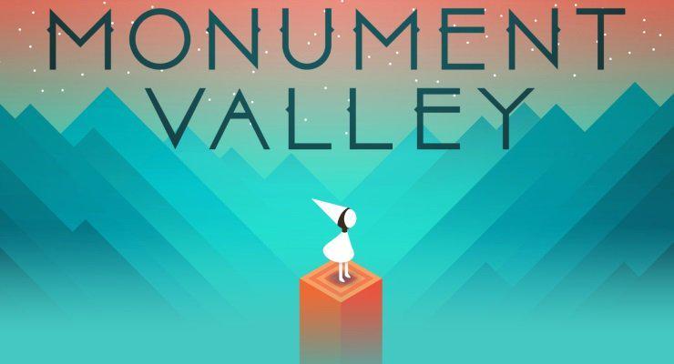 RT @iGuides_ru: Как бесплатно установить игру Monument Valley.