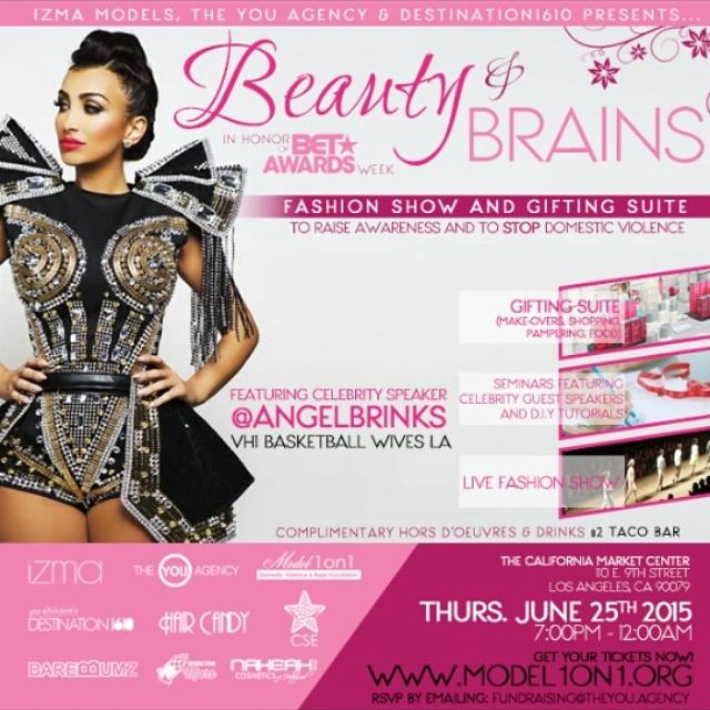 @AngelBrinks @IzmaModels @LAFIRMINC @NikkiGiavasis @Model1on1 #FashionShow #RedCarpet http://t.co/aRmzXPvvUG