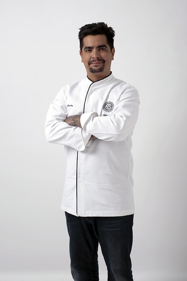 We're excited to announce that @Chef_Aaron is the newest member of our #CulinaryCouncil! http://t.co/J9ErCLP1FO http://t.co/UnP1NGFoK8